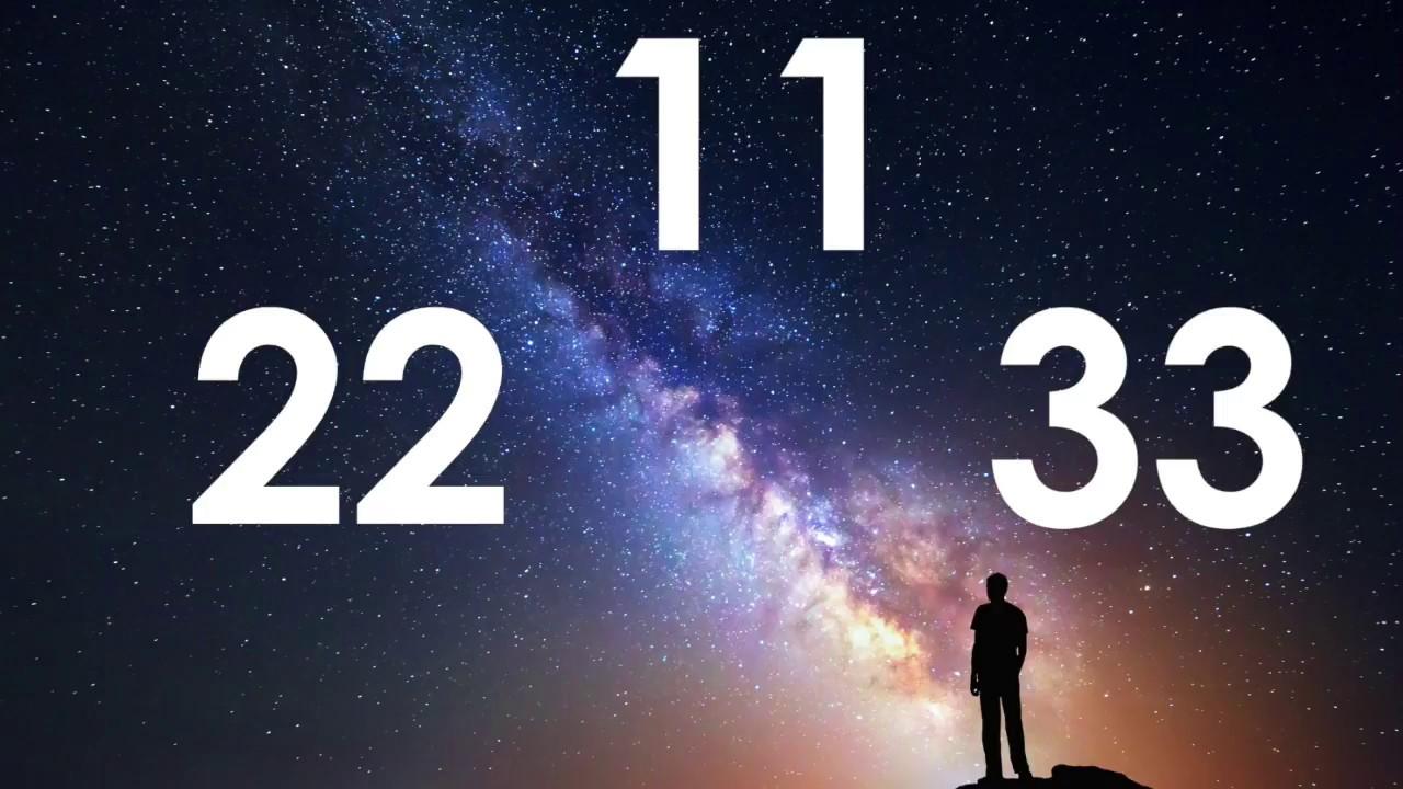 nombre 11 signification