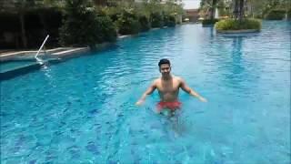 Mr.Universe Tourism Thailand 2018