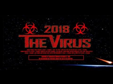 2018: The Virus™ (2015)