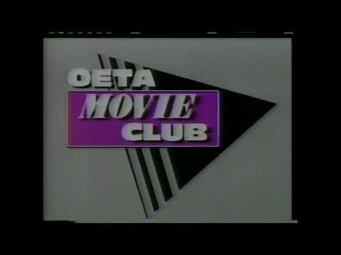 Golden age flicks part of OETA Movie Club - WorldNews