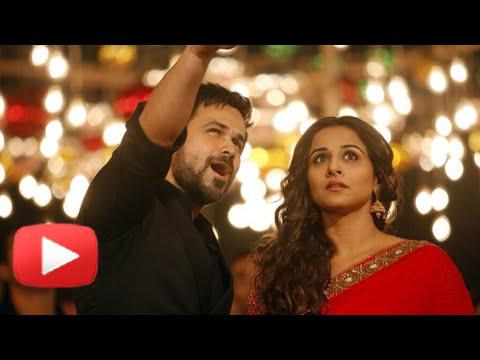 hamari-adhuri-kahani-|-official-trailer-out-|-vidya-balan-|-emraan-hashmi-|-rajkummar-rao