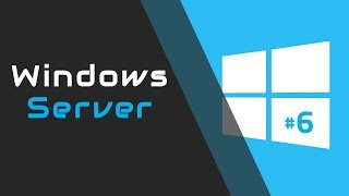 Windows Server #6: Hyper-V