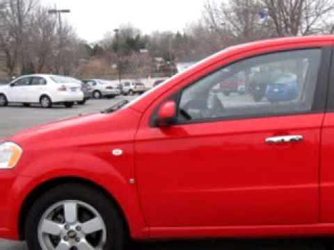 Archer Perdue Suzuki Omaha Ne
