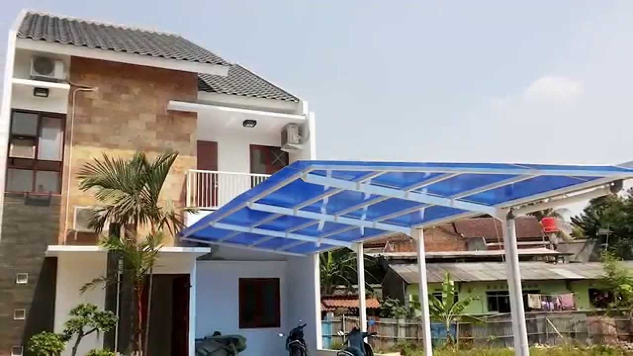 450+ Gambar Rumah Villa Dari Bambu HD Terbaru