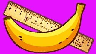 10 Ужасно АБСУРДНЫХ Единиц Измерения!