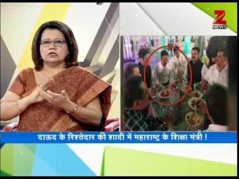 Badhir News: This is what Virat Kohli says about India-Pak match