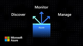 Introducing Azure Stack HCI