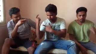 Wajah Tum Ho FULL VIDEO DUBMASS  Song  Hate Story 3
