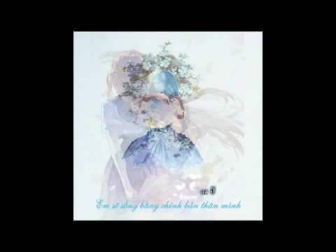 Gravity - Sara Bareilles (Male Version Instrumental)
