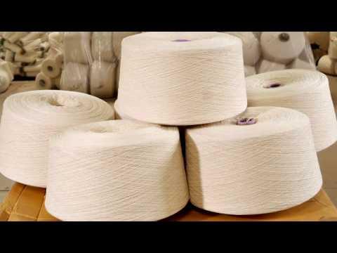 TEXTILES TÉCNICOS - Textiles para la industria del calzado