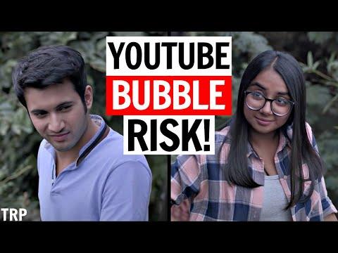 Mismatched Review & Analysis | Rohit Saraf, Prajakta Koli | Netflix India