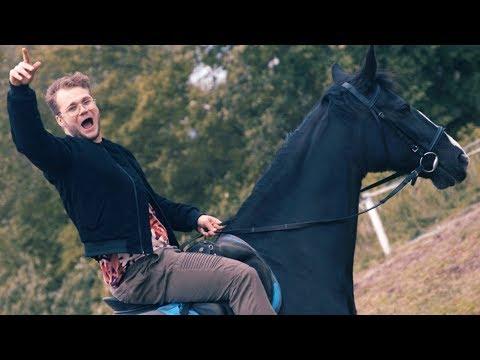 Jeppe - Briesende Paarden (Noah Zeeuw Disstrack) | Prod. YR$ TRLY