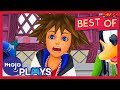 Top 10 Games That Defied All Expectations! - Best of WatchMojo