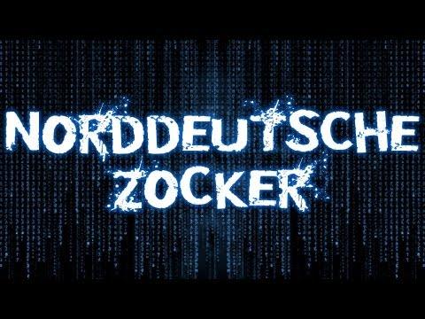 Norddeutsche Zocker Trailer