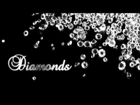 Psychic Element - Diamonds (Original Mix)