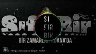 Sifir bİr yenİ mÜzİĞİ - sifir bİr soundtrack (aday)