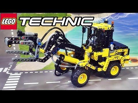 42053 l30g 2in1 lego technic 42053 b. Black Bedroom Furniture Sets. Home Design Ideas