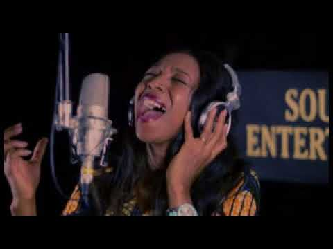 Download God All By Yourself - Eben (Cover by Preye Omayuku)