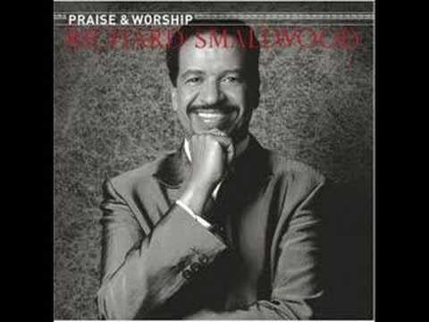 Richard Smallwood Singers-I Love The Lord