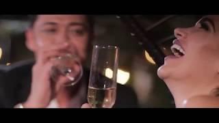 Baixar Leonardo Torres  Yo No Te Olvido (Official Video)