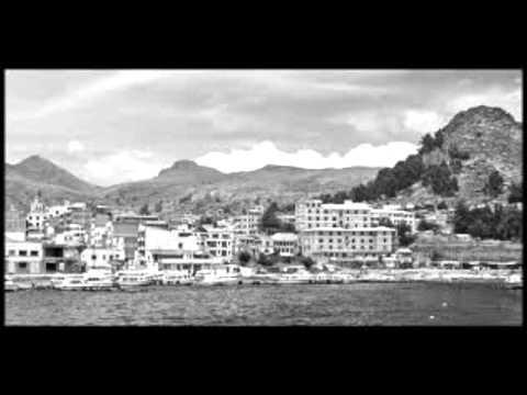 GRUPO -MANDRIL  - QUE PENA , QUE PENA   MUSICA DEL AYER