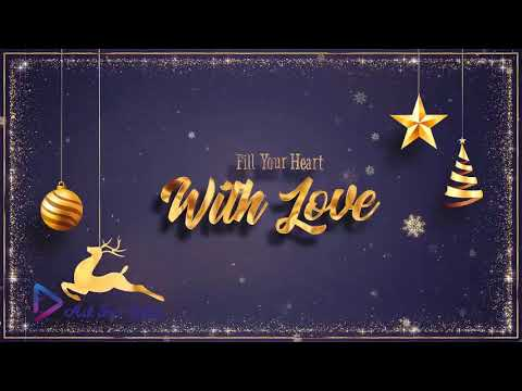 wish-you-merry-christmas-greeting-wishes-video