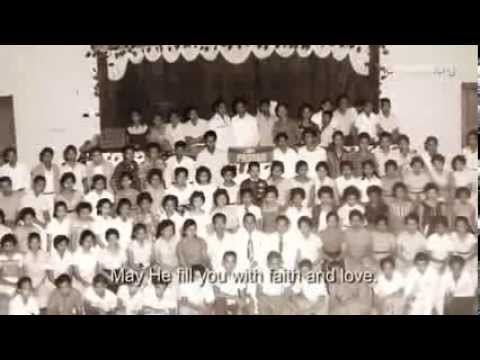The Administration - Iglesia Ni Cristo Centennial Series [4]