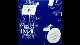 Miles Davis - Quartet (album)