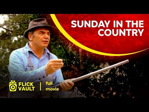 sunday-in-the-country-|-full-movie-|-flick-vault