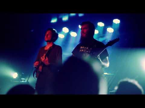 Plini - Inhale [Live]