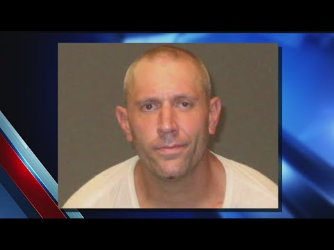 Chicopee bank robbery suspect to be arraigned