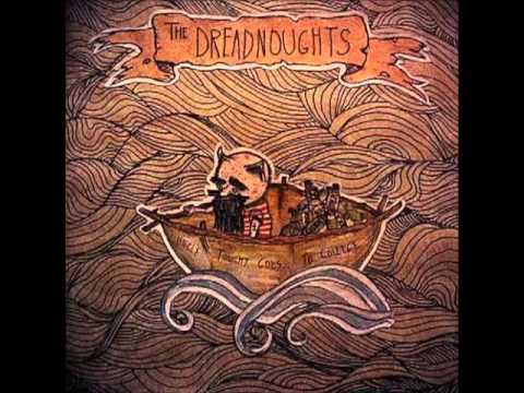The Dreadnoughts - The Cruel Wars