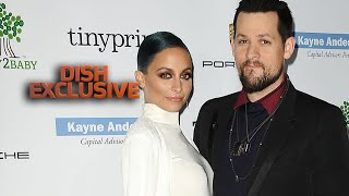 Nicole Richie & Joel Madden: The Kids Are Alright