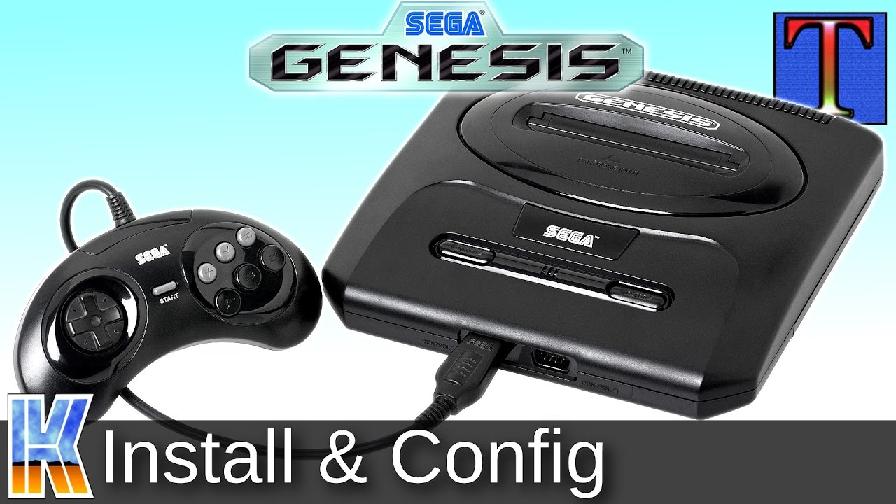 Download Sega Games Collection For PC Full Version Free