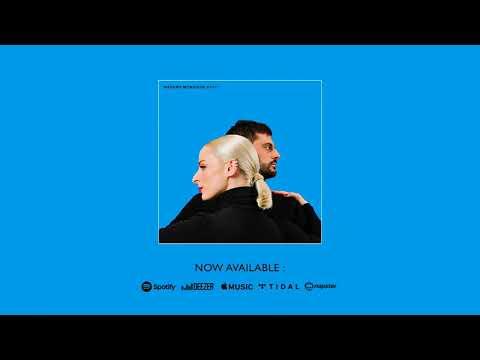 Madame Monsieur - Mercy (English Remix)