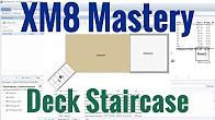 Xm8 Mastery Youtube