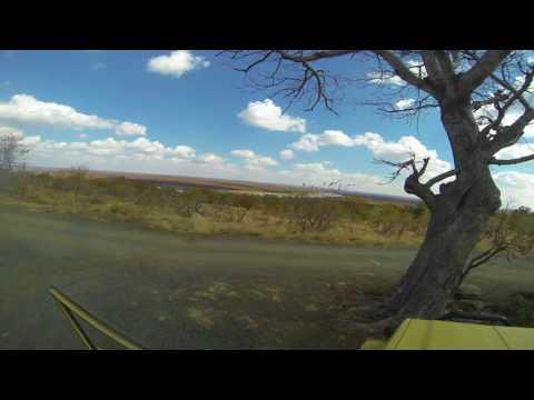 Kruger wolken YT
