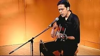 Good Morning India with Pakistani band Strings (Aired: June 2001)