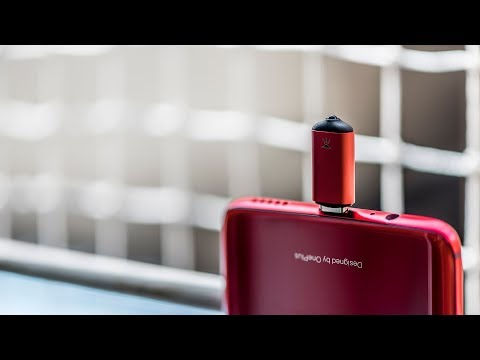 Add Infrared Remote to Any Smartphone - Giveaway Inside