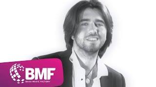 Çingiz Mustafayev - Ad Günü