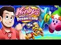 - Kirby