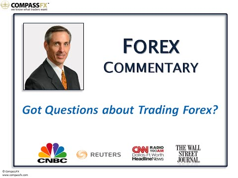 got-questions-about-trading-forex?