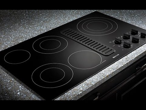 Placa cocina por induccion Como se hace  YouTube
