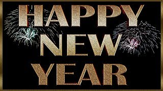 Happy New Year 2019 wishes images whatsapp download animation greetings wallpaper cards