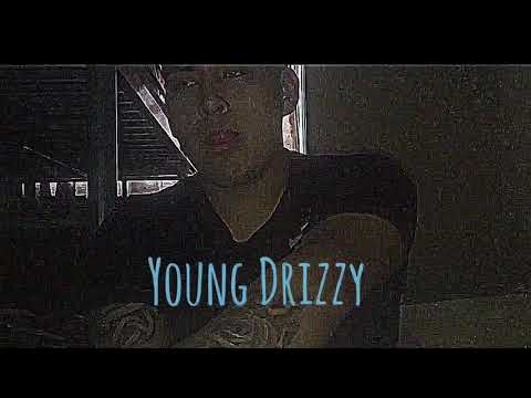 Young Drizzy Freestyle