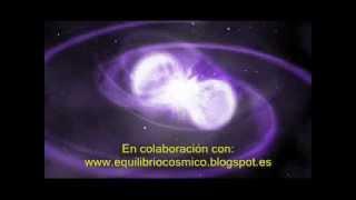 ENERGÍA 4D   LOXODROMO - Cambia el paradigma de la ciencia