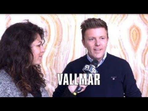 VALLMAR