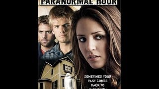 """I'm Not Mrs. Shaw!"" (Sarah Landon and the Paranormal Hour)"
