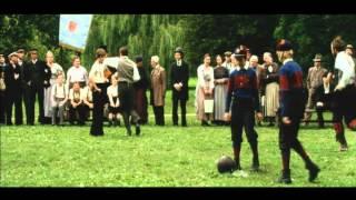 『コッホ先生と僕らの革命』特別映像