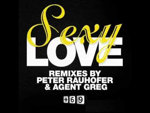 Residence deejays feat. Frissco - Sexy Love